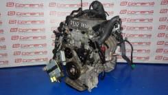 Контрактный двигатель на Nissan SR20DE