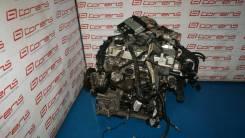Двигатель на Mitsubishi 4G63