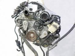 Двигатель в сборе. Cadillac: DeVille, CT6, ATS, CTS, XT5, SRX, Escalade, BLS, STS LGX, LTG, LSA, LT4, LFX, LLT, LF1, LY7, LFW, LH2, LZ1, L9H, L92, L94...