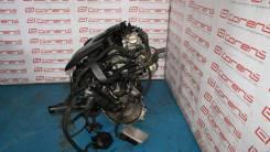 Двигатель Volkswagen AZJ | Установка | Гарантия до 100 дней