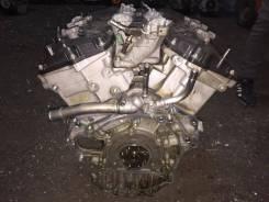 100% Работоспособный двигатель на Cadillac. Любые проверки! orb