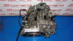 АКПП (CVT) Honda, D15B, SLYA | Установка | Гарантия до 30 дней