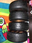 Bridgestone Potenza RE003 Adrenalin. Летние, 2016 год, 10%, 4 шт