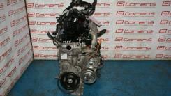 Двигатель Honda, L13A, 4 катушки | Гарантия до 100 дней
