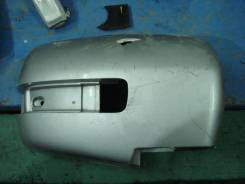 Корпус зеркала. Kia Mohave, HM Kia Borrego Двигатели: G6DA, G6EN