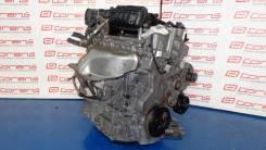 Контрактный двигатель Nissan MR20DE