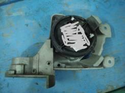 Крепление зеркала. Kia Mohave, HM Kia Borrego Двигатели: G6DA, G6EN