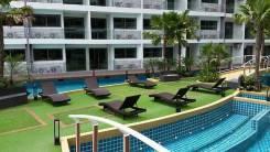 Продам отличную квартиру в Тайланде