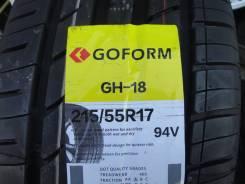 Goform GH18, 215/55 R17 94V