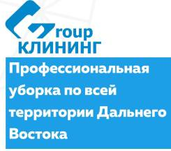 Дворник. ИП Садовский В.В. Комсомольск