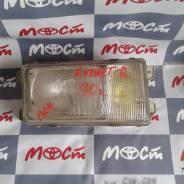 Фара правая 1304R Nissan Vanette LD20