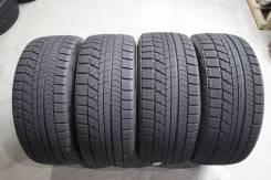 Bridgestone Blizzak VRX. Зимние, без шипов, 2013 год, 10%, 4 шт
