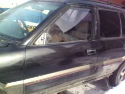 Продам дверь боковую Toyota Sprinter Carib AE 95