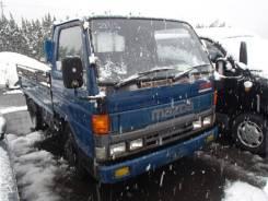 Mazda. WGEAT, TF