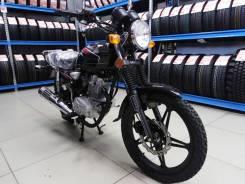 Senke RM125. 125куб. см., исправен, птс, без пробега. Под заказ