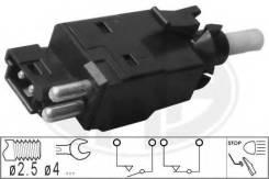 Выключатель фонаря сигнала торможения ERA 330058