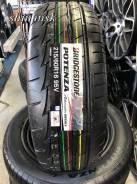 Bridgestone Potenza RE003 Adrenalin, 215/60 R16