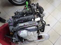 Двигатель Mazda ZL-VE Контрактный (Кредит. Рассрочка)