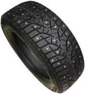 Bridgestone Blizzak Spike-02, 255/50 R19