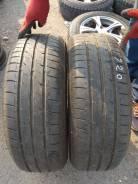 Bridgestone Ecopia EX20, 205/65 R15