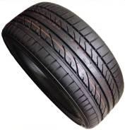 Bridgestone Potenza RE050, 215/40 R18