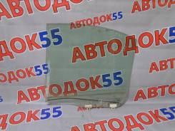 Стекло боковое. Nissan Bluebird Sylphy, FG10, QG10, QNG10, TG10 Nissan Almera, N16, N16E