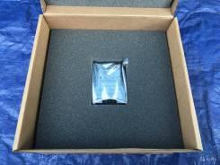 Блок жесткого диска системы навигации для Акура мдх 14-15. Acura MDX, YD3, YD4 Двигатели: J35Y4, J35Y5