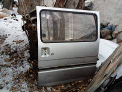 Дверь левая Mazda Bongo