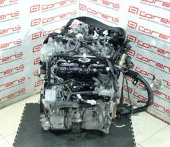 Двигатель Toyota, 1NZ-FXE   Установка   Гарантия до 100 дней