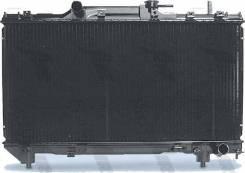 Радиатор охлаждения (МКПП) (В наличии) FRIG AIR 01152078