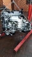 Двигатель ДВС Lexus RX 2003-2009