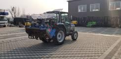 Iseki. Продам трактор TG273F