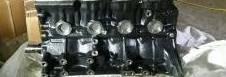 Двигатель 5L Toyota Hilux, Dyna, Toyo Ace, HiAce