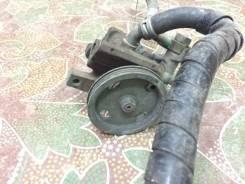 Насос гидроусилителя (ГУР) Toyota 3S-FSE, 3S-FE контрактный TOYOTA / LEXUS