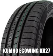 Kumho Ecowing ES01 KH27, 175/65 R14