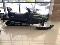 Yamaha Viking 10D. исправен, есть псм, с пробегом