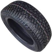 Continental IceContact 2, 185/70 R14