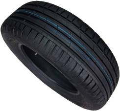 Cordiant Sport 3, 195/65 R15