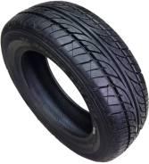 Dunlop SP Sport LM703, 175/60