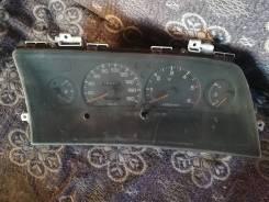 Панель приборов. Toyota Estima Emina, CXR20, CXR20G