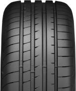 Goodyear Eagle F1 Asymmetric 5, 235/55 R18
