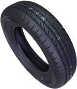Dunlop SP Touring T1, 185/65 R14