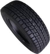 Dunlop Winter Maxx SJ8, 255/50 R19
