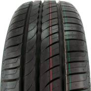 Pirelli Cinturato P1 Verde, 205/55 R16