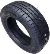 Dunlop Direzza DZ102, 235/35 R19