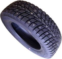 Dunlop SP Winter Ice 02, 195/60