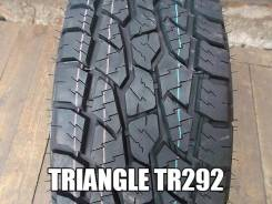 Triangle Group TR292, 245/75 R16