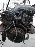 100% Работоспособный двигатель на Jaguar Ягуар. Любые проверки! nvzk