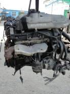 100% Работоспособный двигатель на Jaguar. Любые проверки!krya