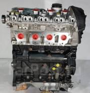 Двигатель EA888 2.0 TSI AVS AUDI Q5, A4, A5, Q3 , A6 Новый. Оригинал